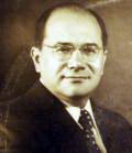 Николай васильевич кутузов родился 17